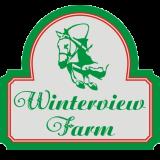 Winterview Farm